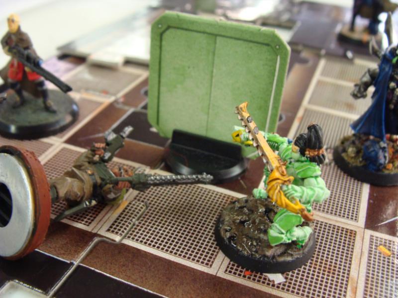 Necromunda Kill Team mission w. Dark Eldar 621012_md-