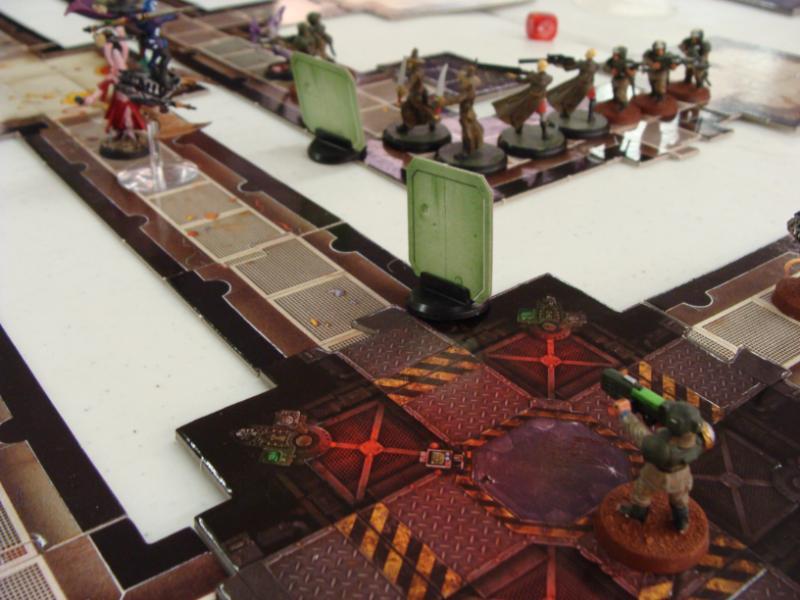 Necromunda Kill Team mission w. Dark Eldar 621013_md-