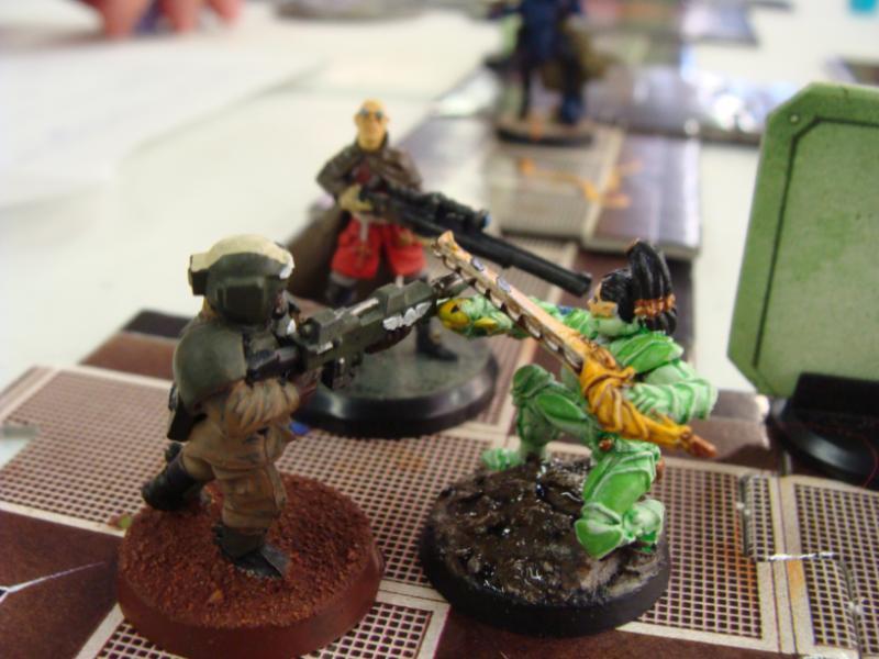 Necromunda Kill Team mission w. Dark Eldar 621014_md-