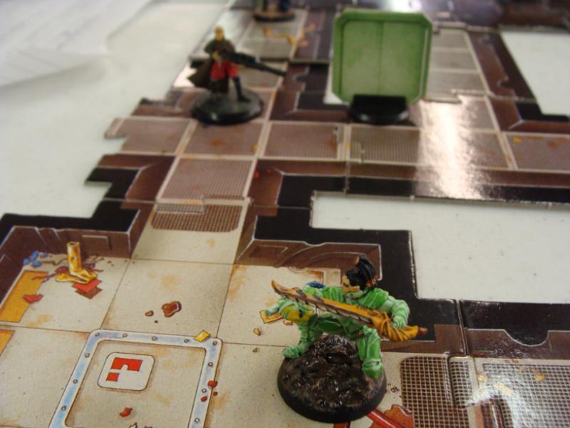 Necromunda Kill Team mission w. Dark Eldar 621015_md-