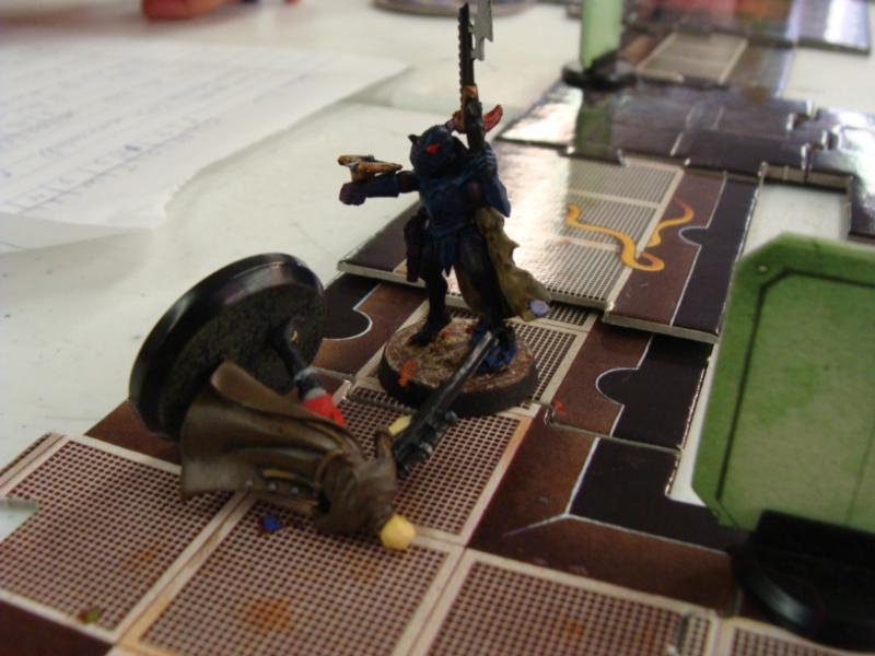 Necromunda Kill Team mission w. Dark Eldar 621020_md-
