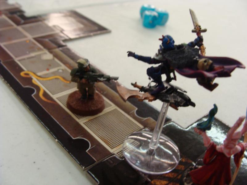 Necromunda Kill Team mission w. Dark Eldar 621022_md-
