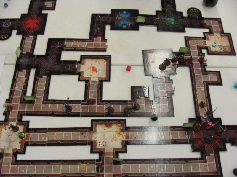 Necromunda Kill Team mission w. Dark Eldar 621023_md-