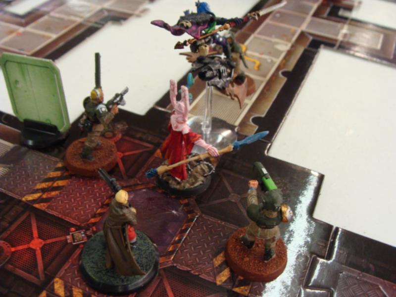 Necromunda Kill Team mission w. Dark Eldar 621024_md-
