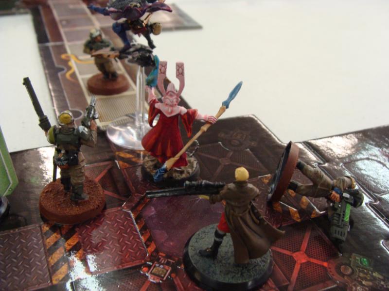Necromunda Kill Team mission w. Dark Eldar 621025_md-