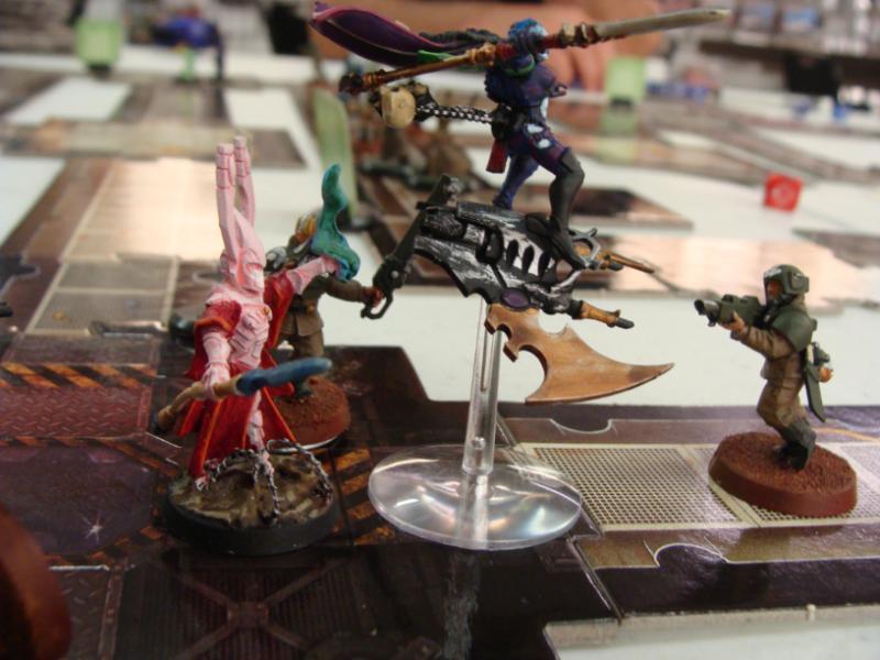 Necromunda Kill Team mission w. Dark Eldar 621026_md-