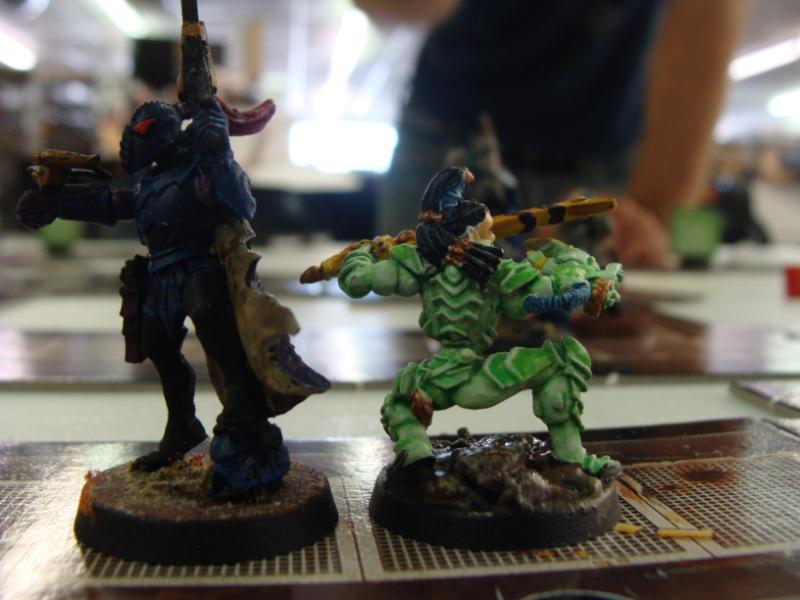 Necromunda Kill Team mission w. Dark Eldar 621027_md-