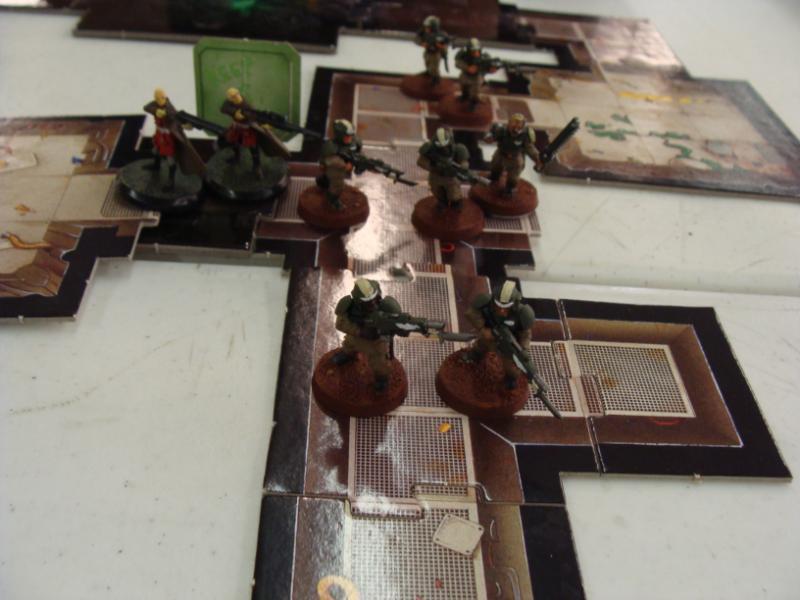 Necromunda Kill Team mission w. Dark Eldar 621028_md-