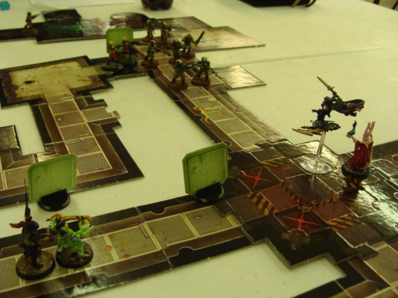 Necromunda Kill Team mission w. Dark Eldar 621030_md-