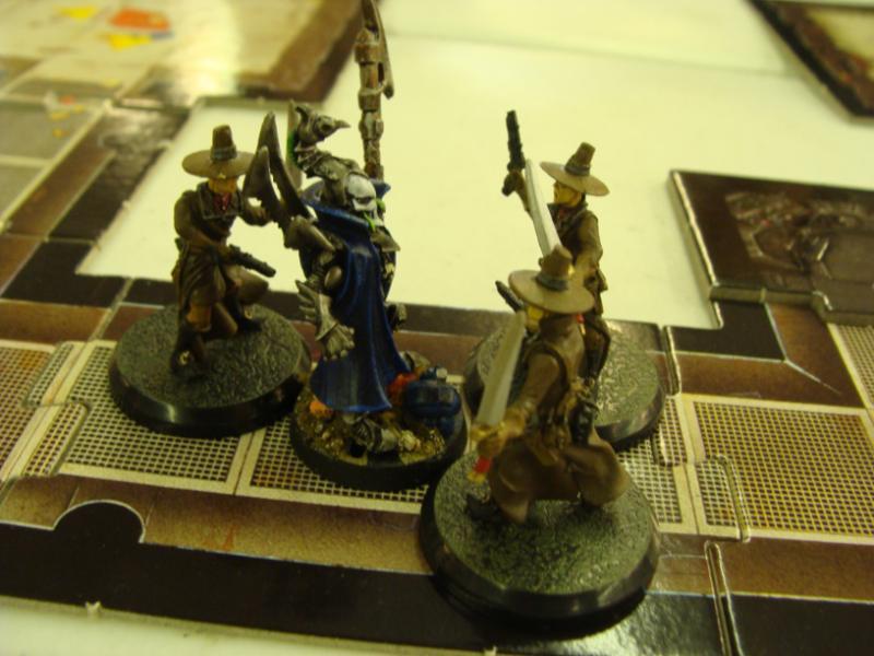 Necromunda Kill Team mission w. Dark Eldar 621031_md-