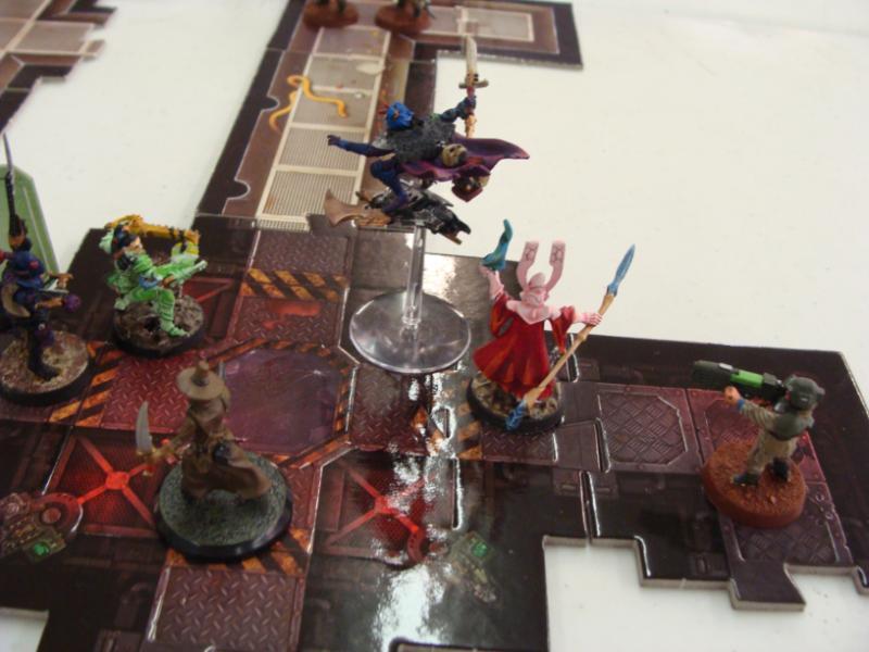 Necromunda Kill Team mission w. Dark Eldar 621033_md-