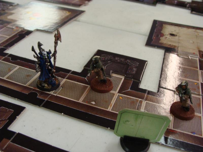 Necromunda Kill Team mission w. Dark Eldar 621034_md-