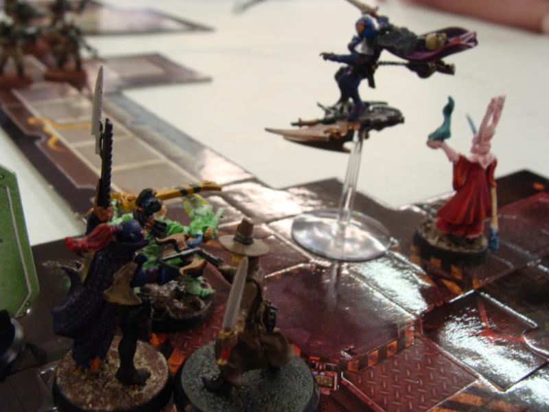 Necromunda Kill Team mission w. Dark Eldar 621035_md-