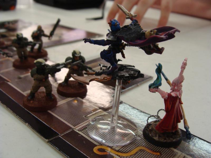 Necromunda Kill Team mission w. Dark Eldar 621036_md-