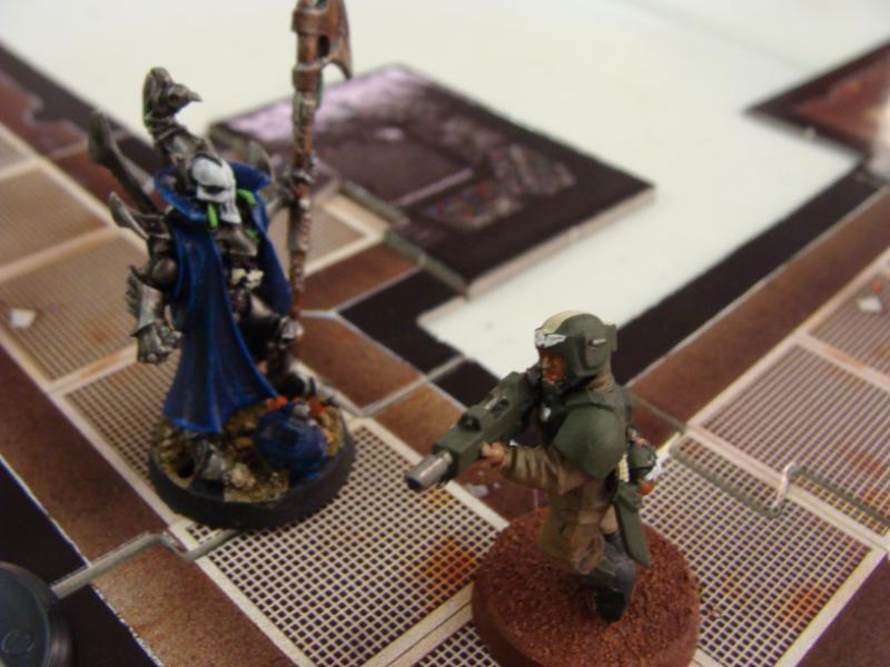 Necromunda Kill Team mission w. Dark Eldar 621037_md-