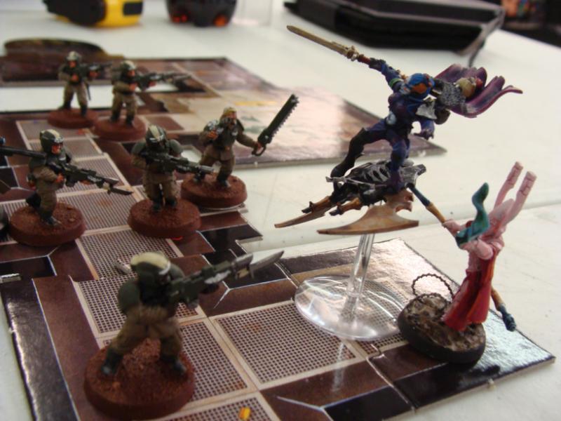 Necromunda Kill Team mission w. Dark Eldar 621038_md-