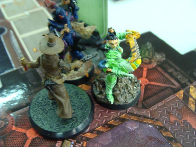 Necromunda Kill Team mission w. Dark Eldar 621039_md-