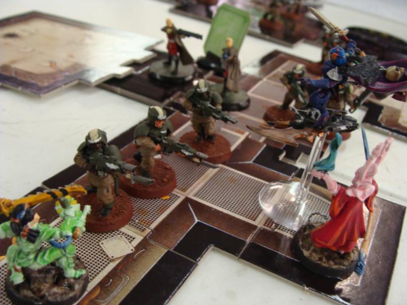 Necromunda Kill Team mission w. Dark Eldar 621040_md-