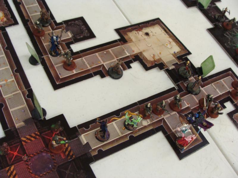 Necromunda Kill Team mission w. Dark Eldar 621041_md-