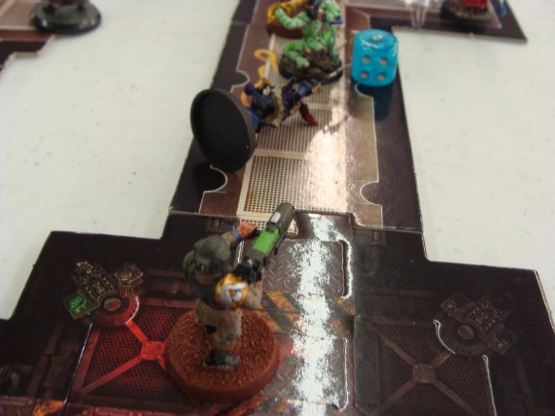 Necromunda Kill Team mission w. Dark Eldar 621042_md-
