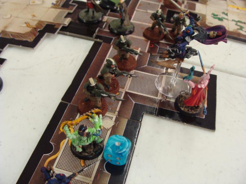 Necromunda Kill Team mission w. Dark Eldar 621043_md-