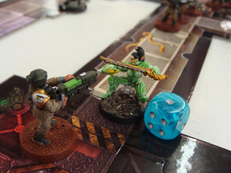 Necromunda Kill Team mission w. Dark Eldar 621045_md-