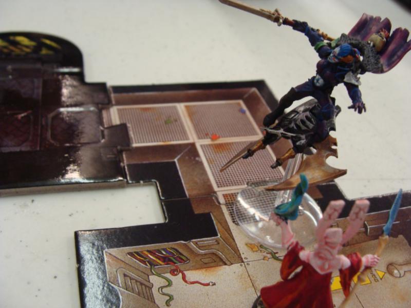 Necromunda Kill Team mission w. Dark Eldar 621047_md-