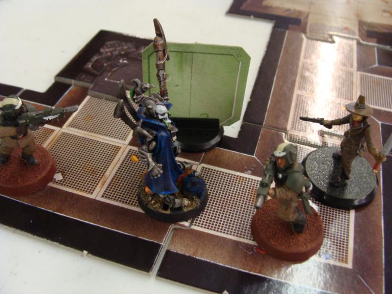 Necromunda Kill Team mission w. Dark Eldar 621048_md-