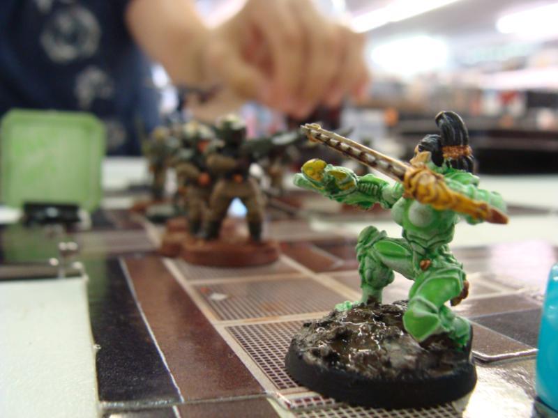 Necromunda Kill Team mission w. Dark Eldar 621050_md-