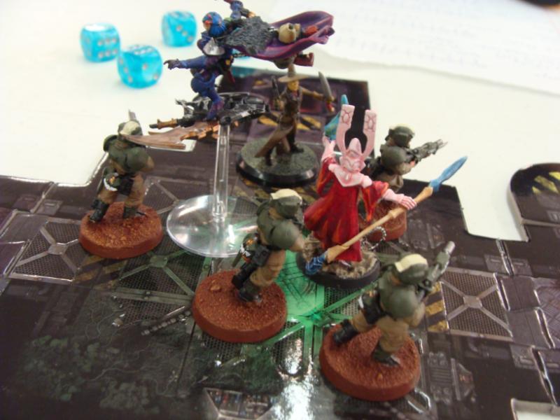 Necromunda Kill Team mission w. Dark Eldar 621051_md-