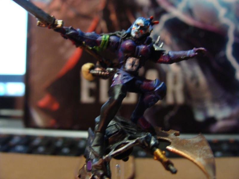 Necromunda Kill Team mission w. Dark Eldar 621054_md-