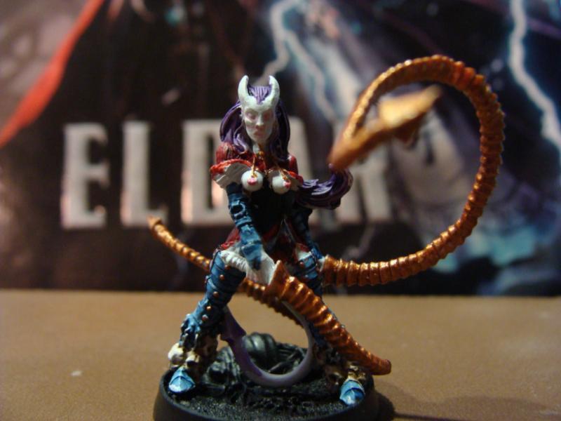 Necromunda Kill Team mission w. Dark Eldar 621055_md-