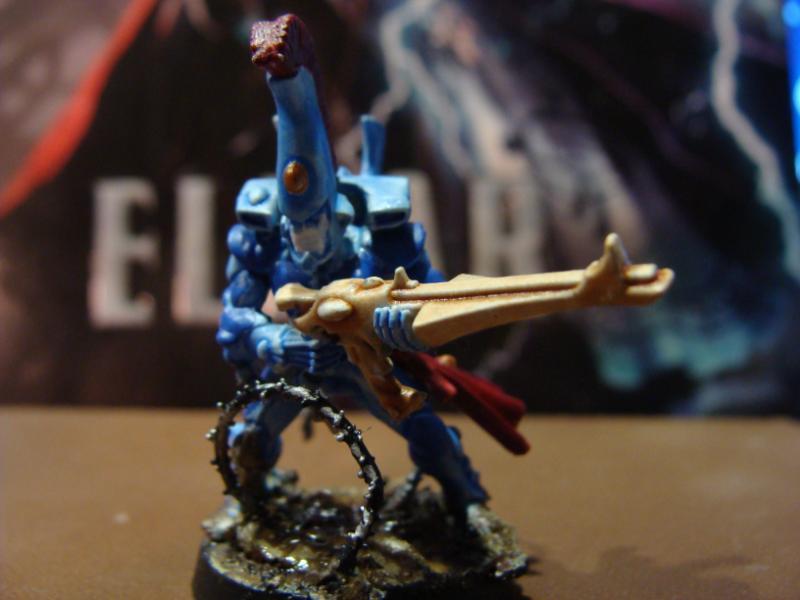 Necromunda Kill Team mission w. Dark Eldar 621056_md-