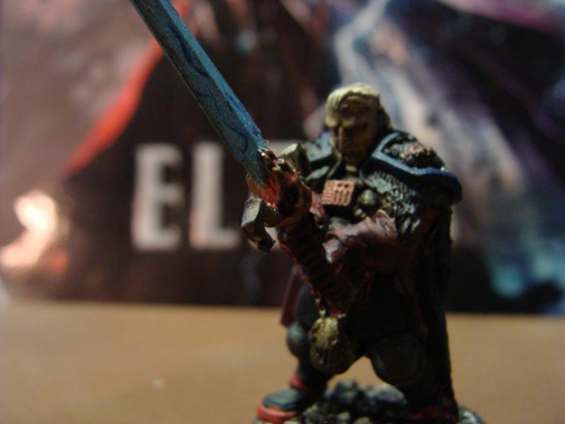 Necromunda Kill Team mission w. Dark Eldar 621057_md-