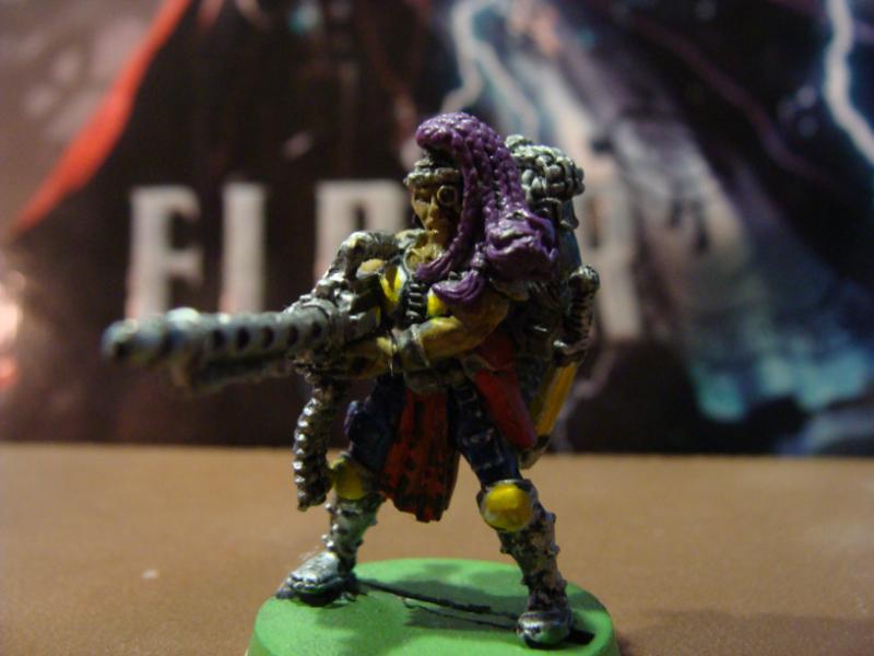Necromunda Kill Team mission w. Dark Eldar 621058_md-