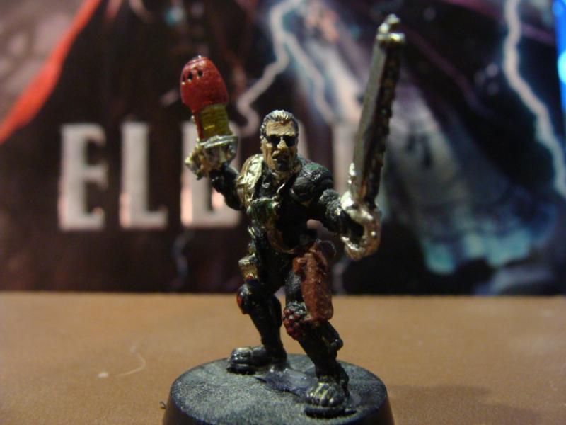 Necromunda Kill Team mission w. Dark Eldar 621059_md-
