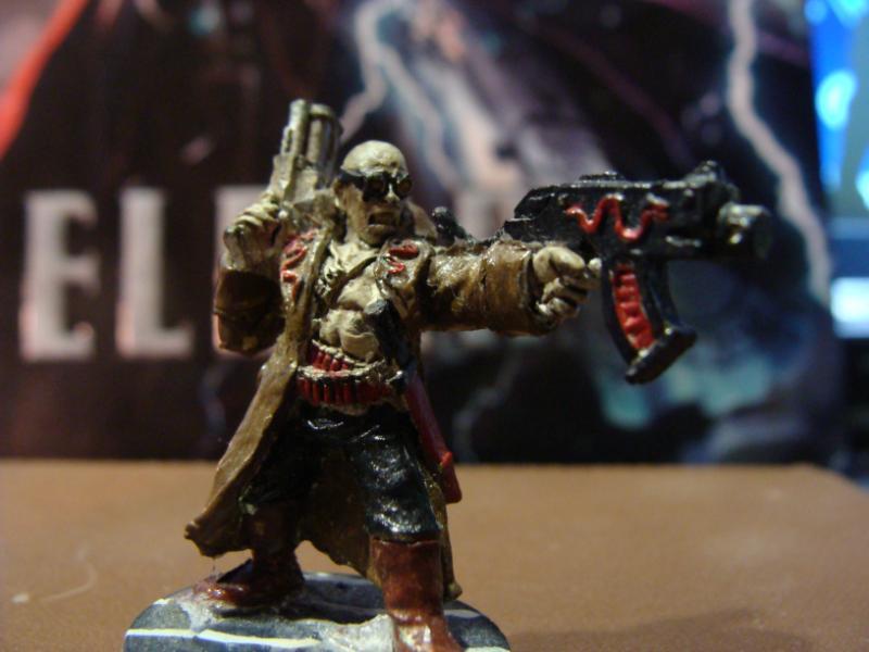 Necromunda Kill Team mission w. Dark Eldar 621066_md-