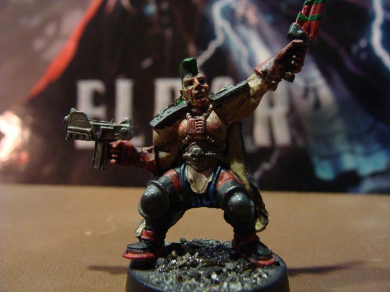 Necromunda Kill Team mission w. Dark Eldar 621067_md-