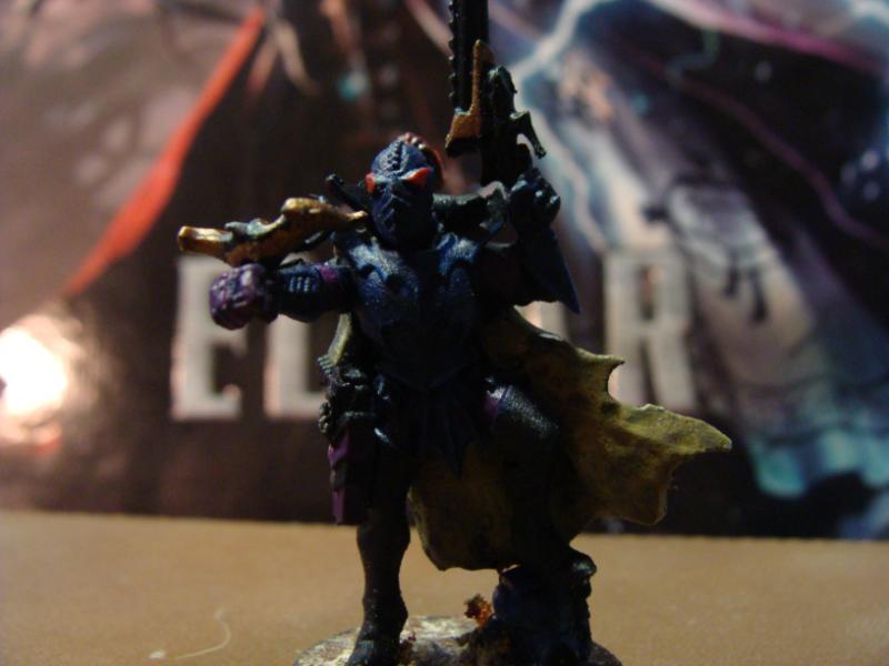 Necromunda Kill Team mission w. Dark Eldar 621068_md-