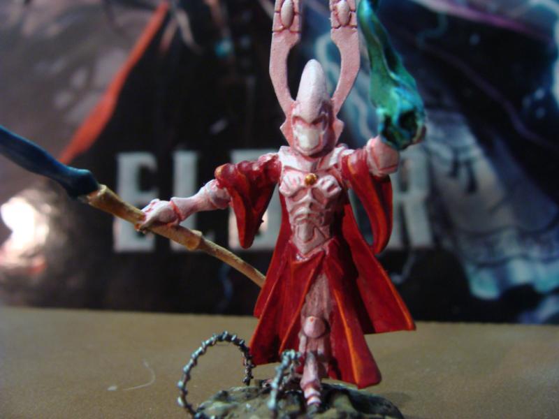 Necromunda Kill Team mission w. Dark Eldar 621069_md-