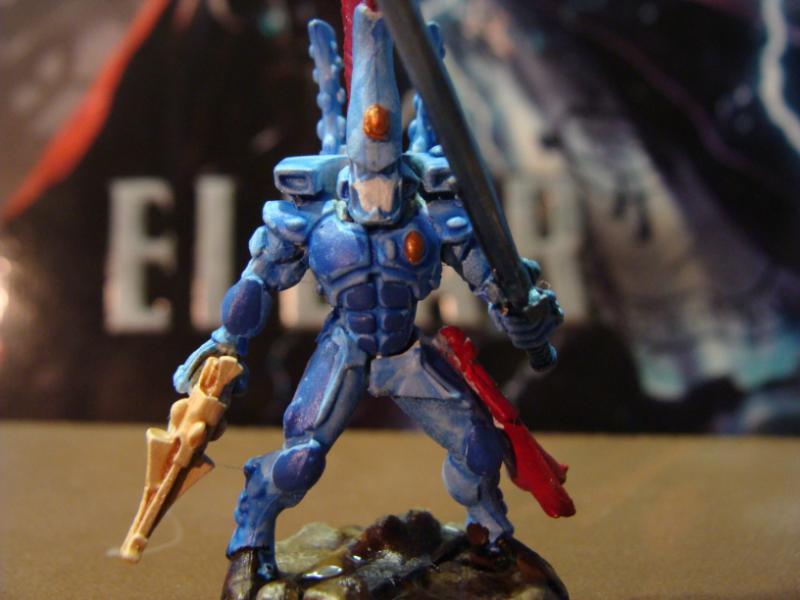 Necromunda Kill Team mission w. Dark Eldar 621070_md-