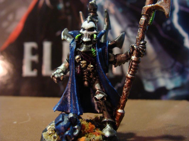 Necromunda Kill Team mission w. Dark Eldar 621071_md-