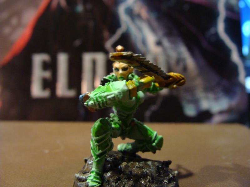 Necromunda Kill Team mission w. Dark Eldar 621072_md-