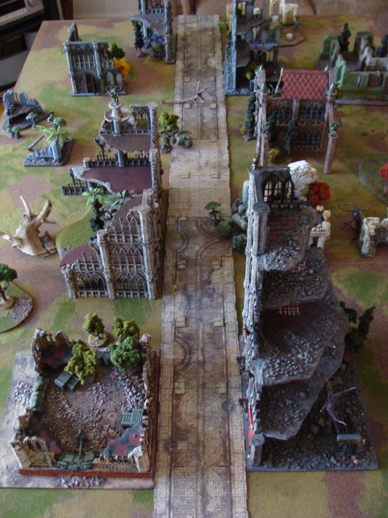 4 Way battle - SM v. Death Guard v. Templar v. Dark Eldar 632979_md-