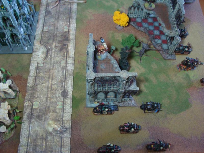 4 Way battle - SM v. Death Guard v. Templar v. Dark Eldar 632980_md-