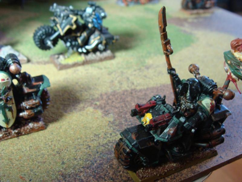 4 Way battle - SM v. Death Guard v. Templar v. Dark Eldar 632981_md-