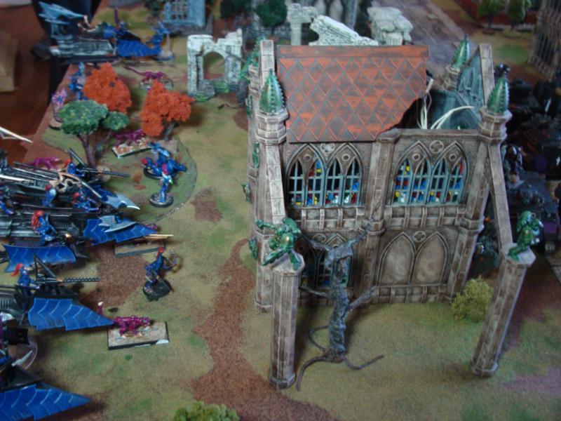 4 Way battle - SM v. Death Guard v. Templar v. Dark Eldar 632982_md-