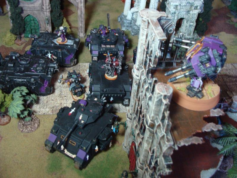 4 Way battle - SM v. Death Guard v. Templar v. Dark Eldar 632983_md-