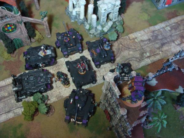 4 Way battle - SM v. Death Guard v. Templar v. Dark Eldar 632984_sm-