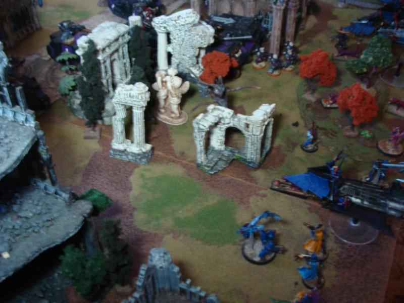 4 Way battle - SM v. Death Guard v. Templar v. Dark Eldar 632986_md-